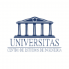 Picture of Información Universitas